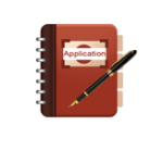 Application 150x150 ایزو ISO 10002
