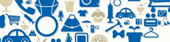 Consumers Safety ايمني مصرف كنندگان در كانون توجه ايزو